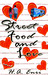 Street Food and Love