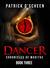Dancer (Chronicles of Marit...
