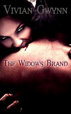 The Widow's Brand