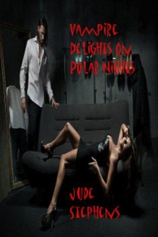 vampire-delights-on-polar-nights