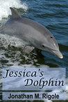 Jessica's Dolphin