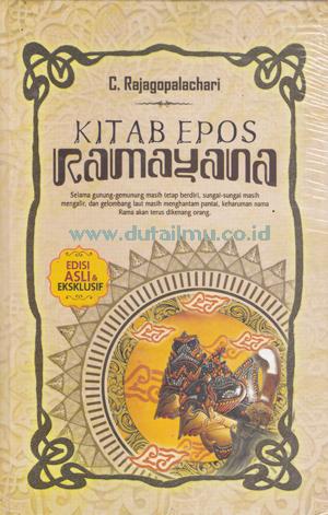Bahasa novel indonesia pdf mahabharata