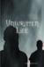 Unwritten Life