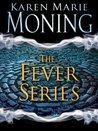 The Fever Series (Fever #1-6)