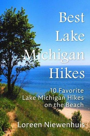 best-lake-michigan-hikes-10-favorite-lake-michigan-hikes-on-the-beach