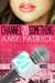 Channel 20Something by Amy Patrick