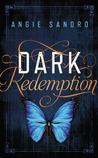 Dark Redemption by Angie Sandro
