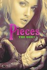Pieces: The Duet