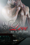 Lab Rat's Love