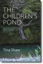 The Children's Pond