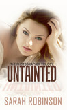 Untainted (Photographer Trilogy, #3)