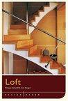 Design/Decor: Loft