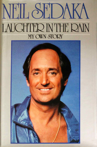 Laughter in the Rain: My Own Story