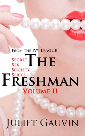 The Freshman: Volume II