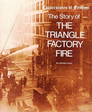history the triangle fire In one of the darkest moments of america's industrial history, the triangle  shirtwaist company factory in new york city burns down, killing 145.