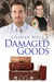 Damaged Goods by Cooper West