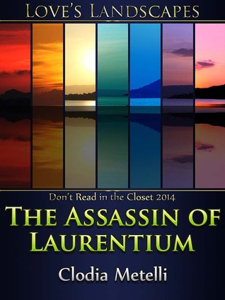 the-assassin-of-laurentium