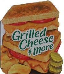 Grilled Cheese & More by Publications International ...