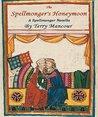 The Spellmonger's Honeymoon (The Spellmonger Series)