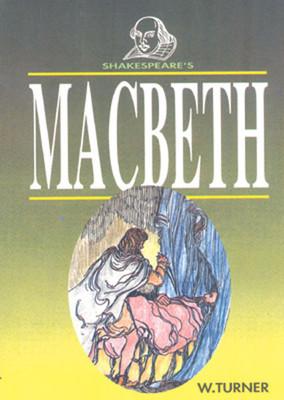 Macbeth Pdf English