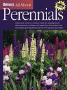 Ortho All about Perennials