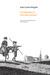 Os viajantes e o 'livro dos museus' : as colecções portuguesas através do olhar dos viajantes estrangeiros (1700-1900)