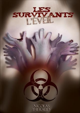 L'Eveil (Les Survivants #1)