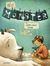 Prima, Monster!: Oder: Schafe zählen ist doof