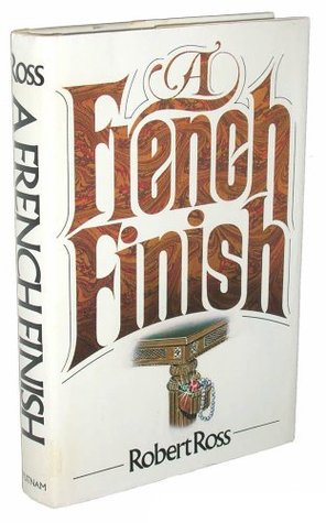 A French Finish