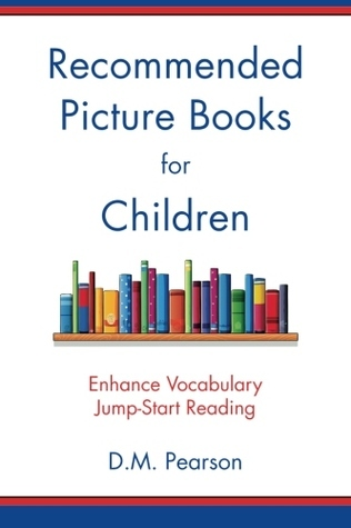 Recommended Picture Books for Children