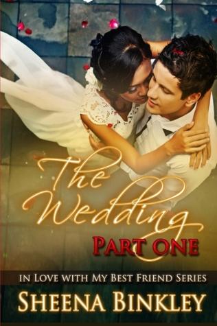 The Wedding. Part I