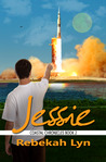 Jessie (Coastal Chronicles #2)