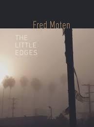 the-little-edges