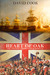 Heart of Oak (The Soldier C...