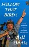 Follow That Bird!