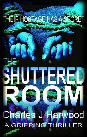 The Shuttered Room