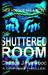 The Shuttered Room by Charles Jay Harwood