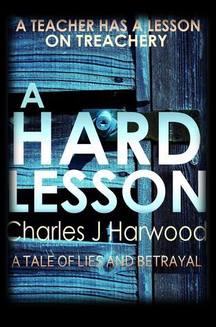 a-hard-lesson