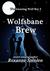 Wolfsbane Brew (The Amazing...