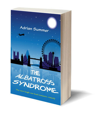 The Albatross Syndrome