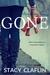 Gone (Gone, #1)