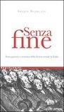 Senza fine: Immaginario e scrittura della fiction seriale in Italia