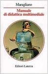 Manuale di didattica multimediale