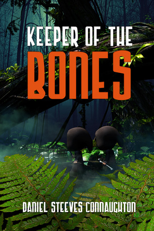 Keeper Of The Bones