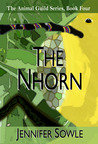 The Nhorn
