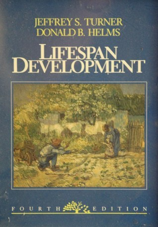 Lifespan Development (4th Edition)
