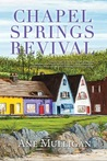 Chapel Springs Revival by Ane Mulligan