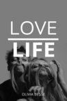 Love Over Life