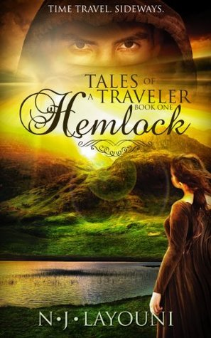 Hemlock (Tales of a Traveler, #1)