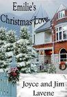 Emilie's Christmas Love